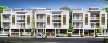 Modern Elevation House Elevation Ultra Modern Row Designs Building Plans Online