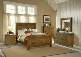 Nebraska Furniture Mart Bedroom Sets The Partizans - Furniture mart bedroom sets