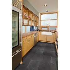 glass tile black friday home depot ad 282 best bathroom remodel images on pinterest bathroom