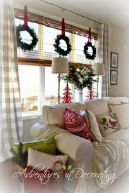 3362 best christmas winter images on pinterest merry christmas