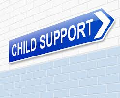Bench Warrant Child Support Best 25 Child Support Lawyers Ideas On Pinterest Child Support
