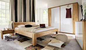 Schlafzimmer Accessoires Schlafzimmer Massivholz Dansk Design Massivholzmöbel