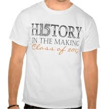 2015 graduation shirts 196 best graduation tshirts images on graduation