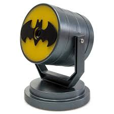 batman signal light projector spread the lovebatman signal night light l official batman