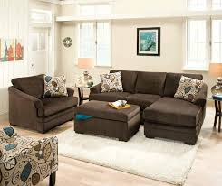 cheap living room tables living room end table sets coffee table set cheap living room coffee