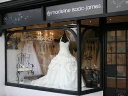 wedding dress boutiques wedding dress boutiques catwalk creations