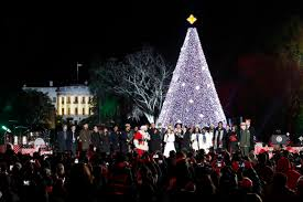 2017 national christmas tree lighting national christmas tree lighting when you can get 2017 lottery
