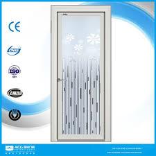 standard bathroom door affordable astonishing standard size