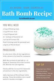 aprilis bath bombs 16 bathtub fizzy balls bathtub fizzy