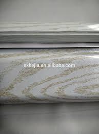 white wood grain zebra blinds cover and rail roller blinds rail
