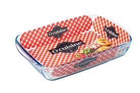 x cuisine o cuisine rectangular roaster 39 x 24cm
