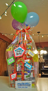gift basket ideas for raffle 7 easy ways to make a gift basket