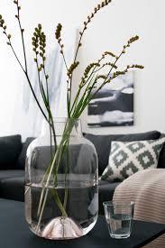 Esszimmer 30er Jahre Die Besten 25 Grün Esszimmer Ideen Auf Pinterest Diy Interior