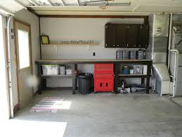28 garage makeover ideas collecting ideas for my garage garage makeover ideas garage shoe storage design ideas html free home design