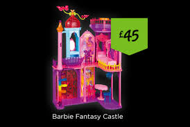 barbie house black friday asda black friday prices revealed skint dad