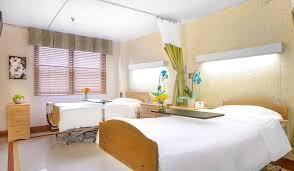 rehabilitation u0026 nursing fairview rehab u0026 nursing home
