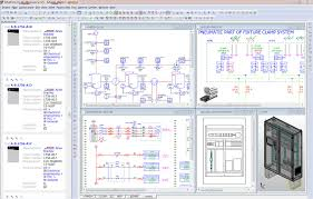 wiring diagram schematics page 1
