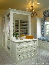 New Orleans Kitchen Design by Luxury Kitchen Designer Hungeling Design Clive Christian