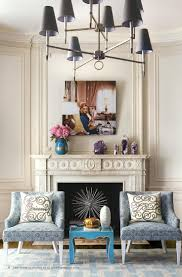 108 best mantel decor images on pinterest fall home and fall