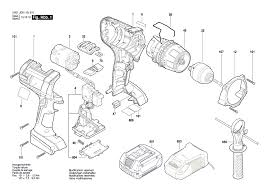 portable drill diagram makita cordless drill parts u2022 sharedw org