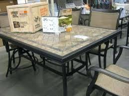 Hampton Bay Patio Furniture Replacement Glass Patio Furniture Hampton Bay U2013 Bangkokbest Net
