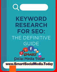 sales key words marketing survival guide choosing the right keywords to generate