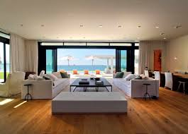 Modern Miami Furniture by Stunning Waterfront Modern Masterpiece By Ralph Choeff In Miami Beach