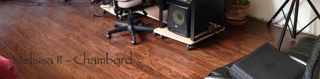 Laminate Flooring Distributors Melissa Ii Chamboard Cropped Words 2 1920x480 Jpg