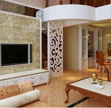 tv unit ideas 15 contemporary tv units with cnc decorating ideas decor units