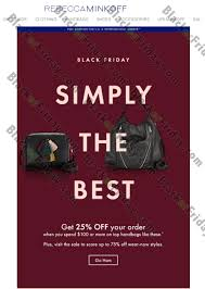 best clothing deals for black friday rebecca minkoff black friday 2017 sale u0026 deals blacker friday