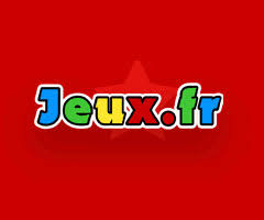 jeux fr gratuit de cuisine jeuxfr cuisine awesome app spin a dinner for iphone with jeuxfr