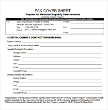 Template For A Fax Cover Sheet Blank Fax Cover Sheets Fax Cover Sheet Pdf Sle Fax