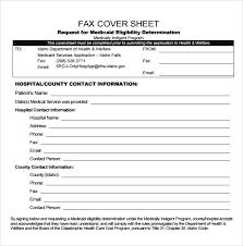 fax cover letter in pdf fax cover letter template pdf x fax cover