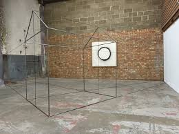 house of structure christina bredahl duelund