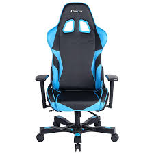 desk chair desk chair gaming chairs office argos desk chair