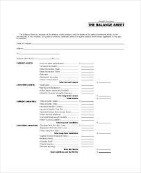 Estate Deal Sheet Template Sle Sheet 38 Exles In Word Pdf
