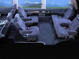 nissan vanette nissan vanette largo coach interior c c a r s 4k pins
