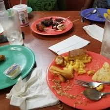 Golden Corral Buffet Breakfast by Golden Corral Buffet And Grill 31 Reviews American