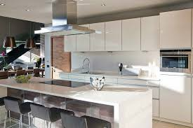 breakfast kitchen island kitchen island breakfast table house aboobaker limpopo south africa
