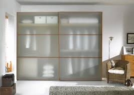 home interior wardrobe design wardrobe designs