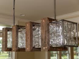 Diy Light Fixtures Awesome Diy Kitchen Light Fixtures Diy Lighting Ideas Diy