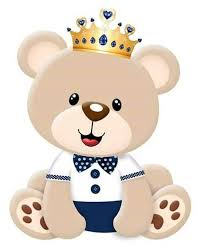 teddy baby shower pin by ying ying on logo babies clip and ideas para