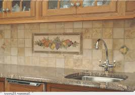 porcelain tile kitchen backsplash backsplash fresh porcelain tile kitchen backsplash interior