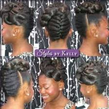 24 best bridesmaid hairstyles images on pinterest hair