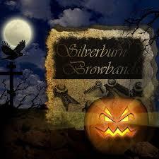 betty boop halloween silverburn browbands news updates