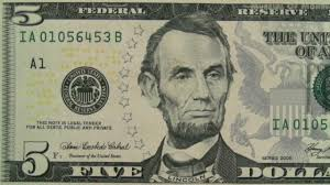 new year dollar bill 5 tips for businesses in the new year the press