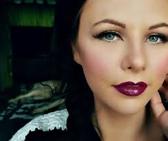 make up classes in pa 14 make up classes in pa skin success stories about