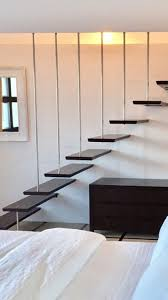 12 best stairway treads images on pinterest carpet stairs