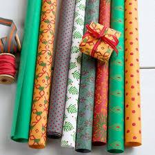 Handmade Gift Wrapping Paper - wrap it up robert redford u0027s sundance catalog
