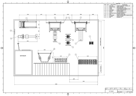 home gym layout design samples decorin